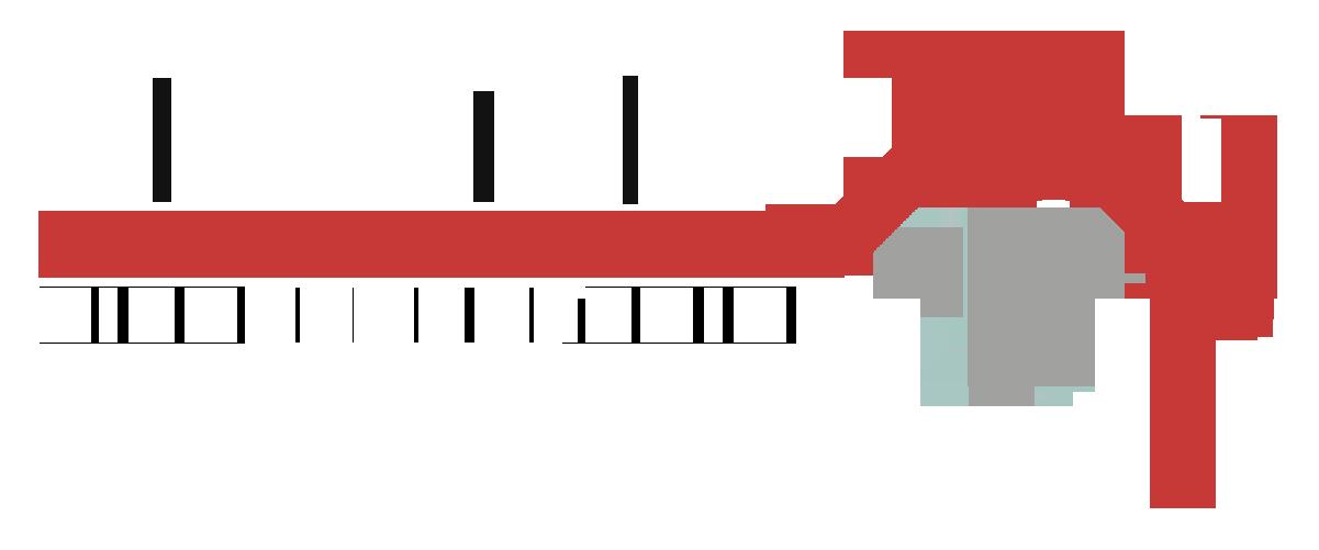 De Hoop Dienstverlening